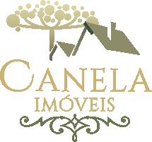 Canela Imóveis - Canela - RS